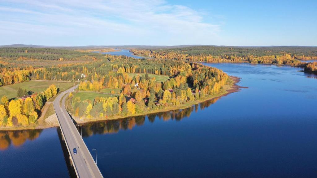 Zadarmo online dátumu lokalít vo Fínsku