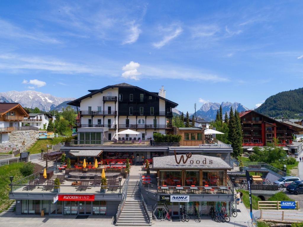 So funktionierts   Herzklopfen - Deine Partnersuche in Tirol