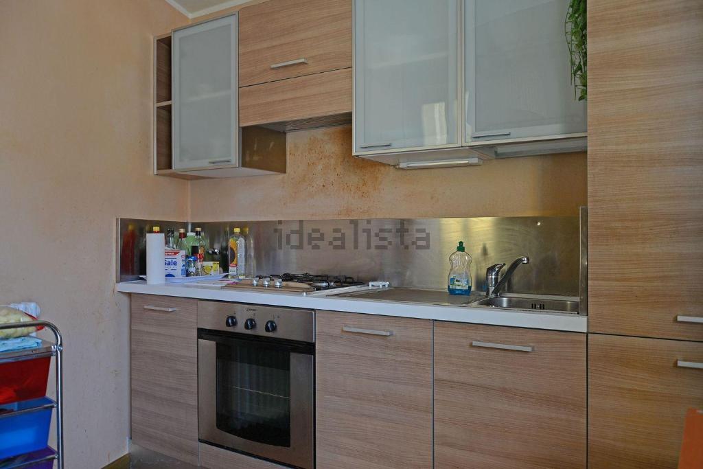 Cucine Usate Imperia.Apartment Casa Vittorina Imperia Italy Booking Com