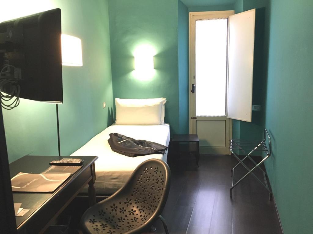 Svuota Appartamenti Gratis Firenze hotel universo, firenze – prezzi aggiornati per il 2020