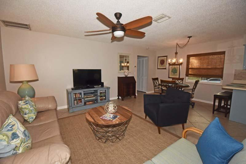 Vacation Home Sea Oats by the Bay #1, Englewood, FL ...