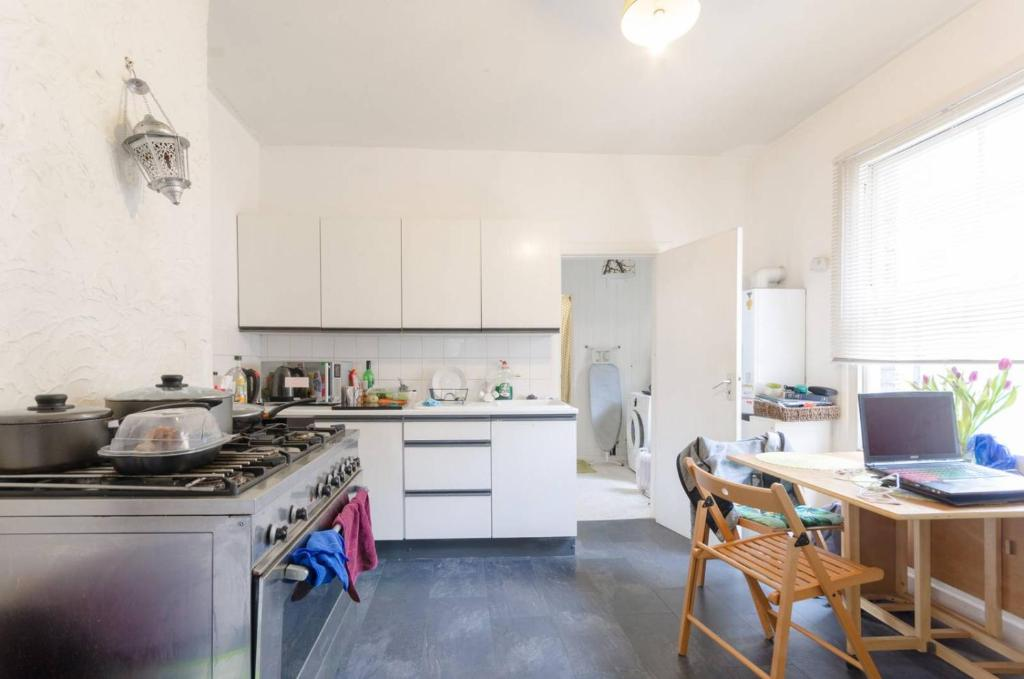 Simply Good Night East London London Updated 2019 Prices