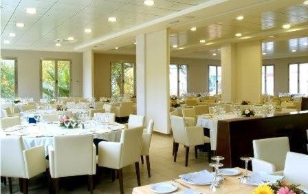 Hotel Manzanil (Spanje Loja) - Booking.com
