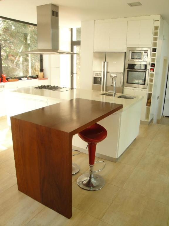 Casa Miro, Corbera de Llobregat – Precios actualizados 2019