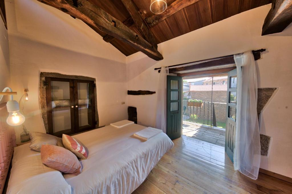 boutique hotels in galicia  193