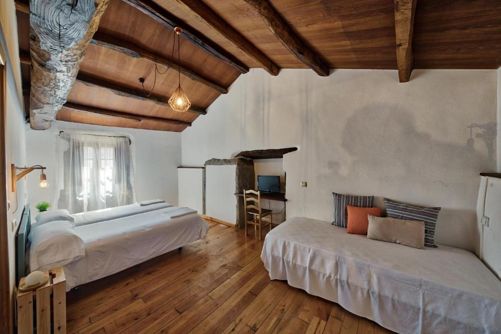 boutique hotels in galicia  201
