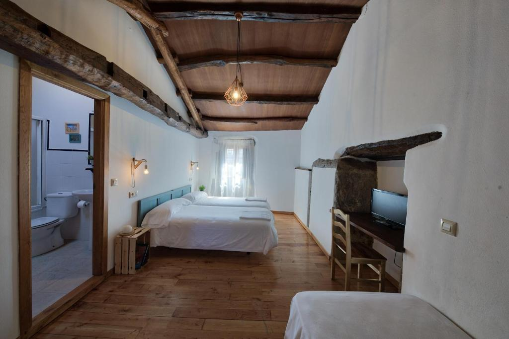 boutique hotels in galicia  202