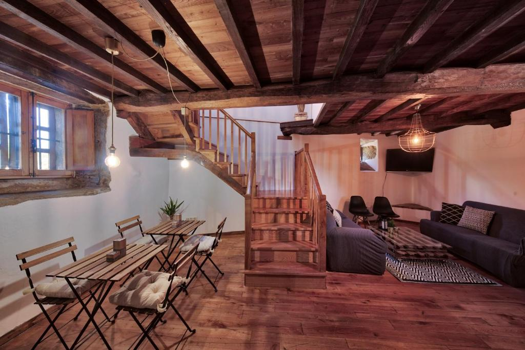 boutique hotels in galicia  213