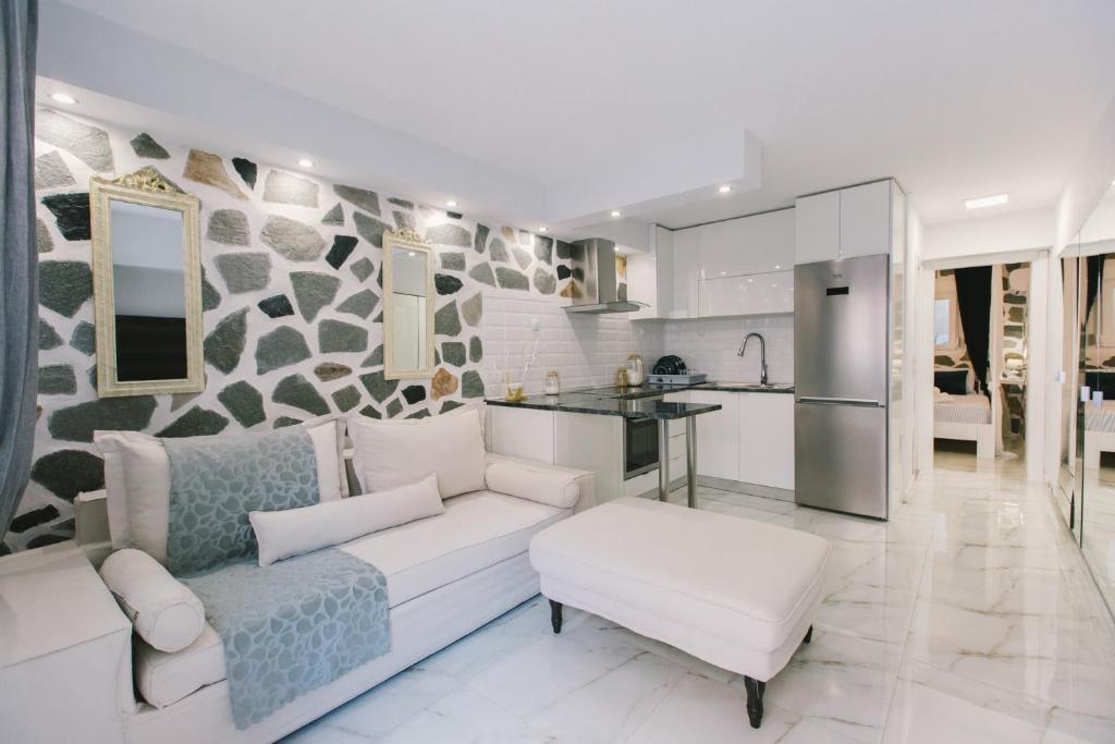 Modern Salon, Thessaloniki (mit Fotos & Bewertungen ...