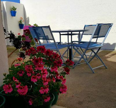 Vacation Home Casa Soledad en Bañugues, Spain - Booking.com