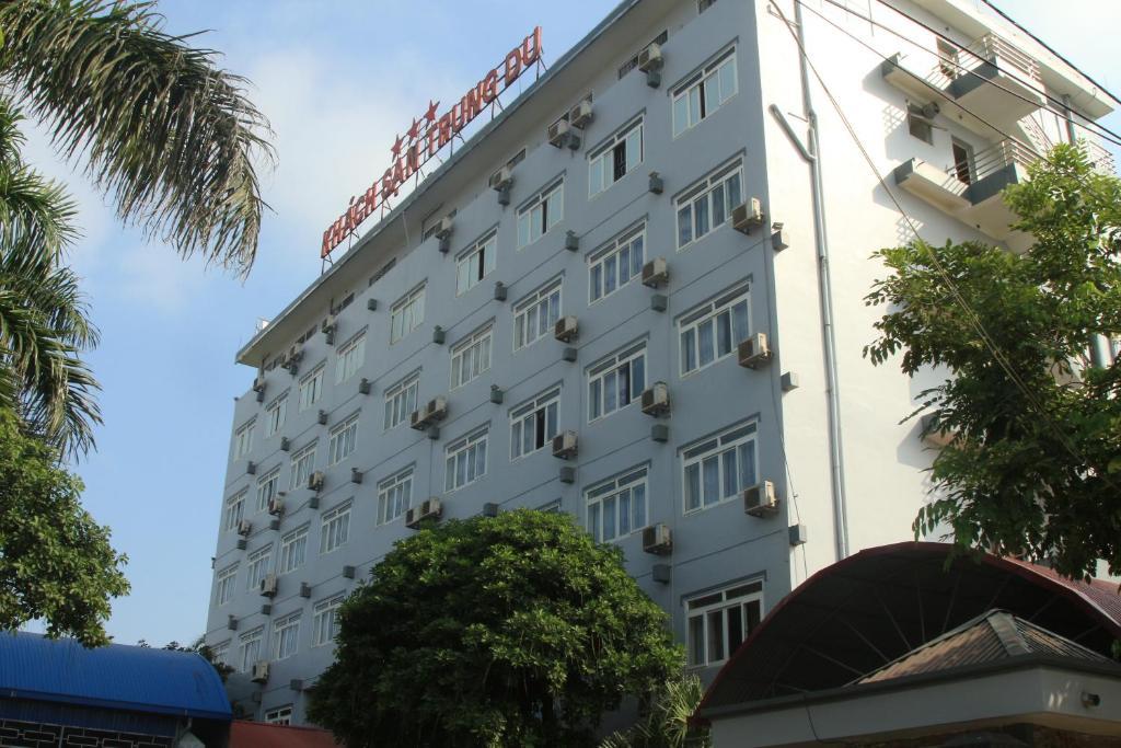 Trung Du Hotel