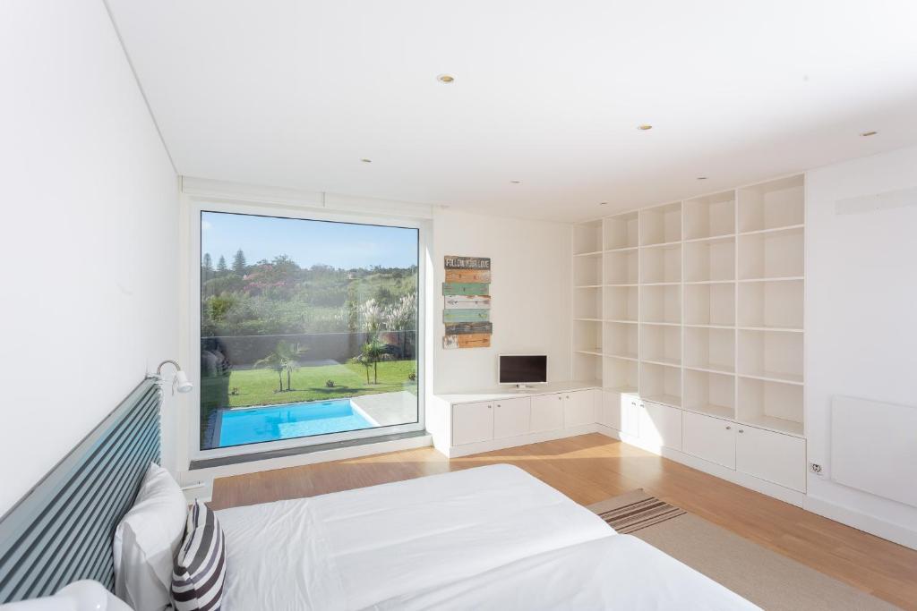 Villa Loureiro-Luxury Retreat