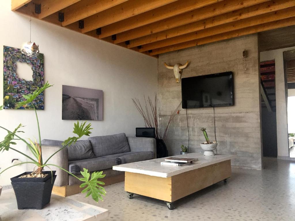 Casa Moderne And Design.Chihuahua Casa Moderna Con Vista A La Ciudad Cihuahua