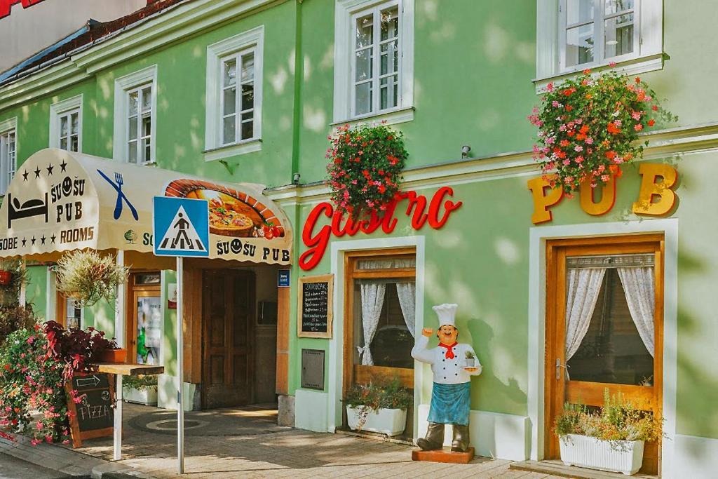 Prostitutes Karlovac