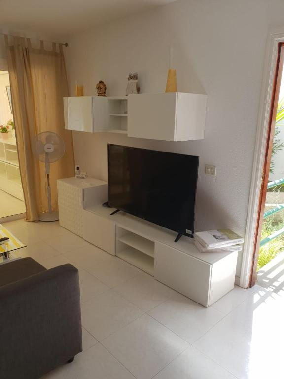 Gran Canaria Monsenor Appartement S Playa Del Cura Spain