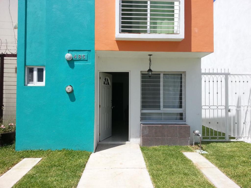 Campo Real Oriente, Gvadalachara – atnaujintos 2019 m. kainos