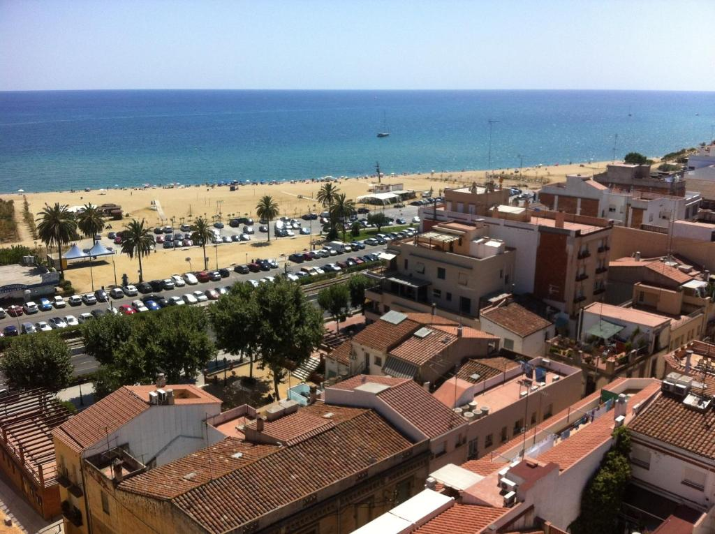 boutique hotels in arenys de mar  25