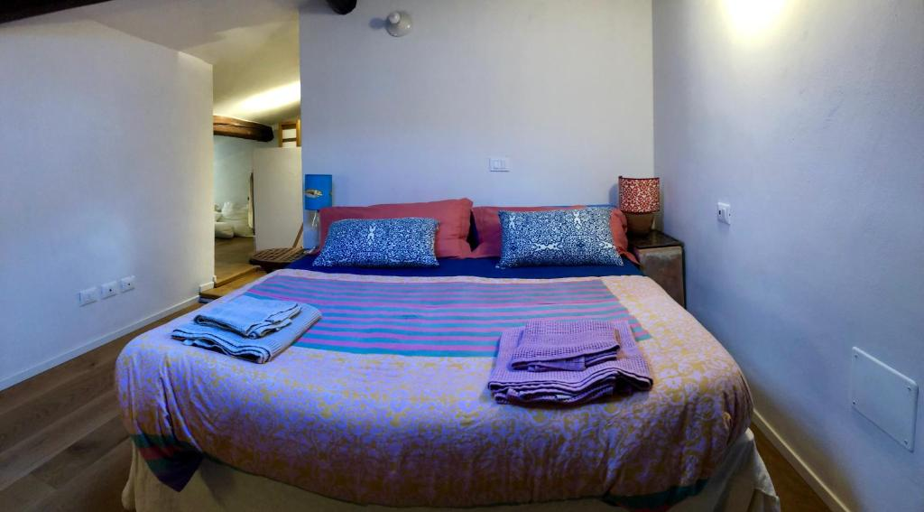 Cozy Laura Place, Florence – Updated 2019 Prices
