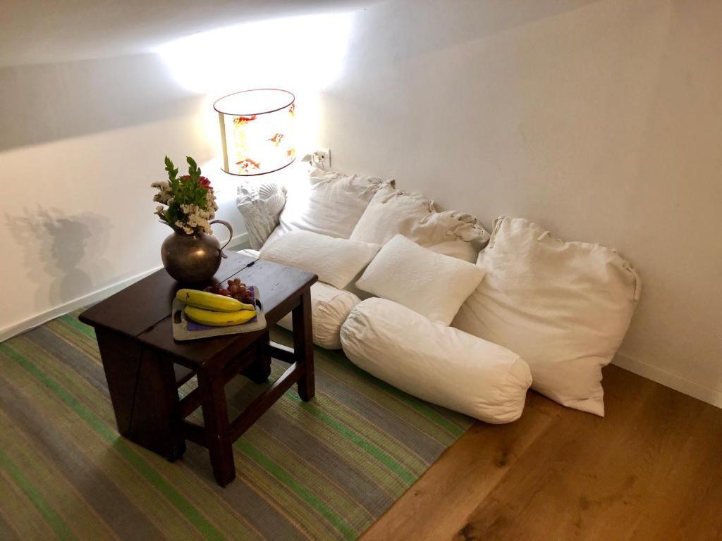 Ferienwohnung Cozy Laura Place (Italien Florenz) - Booking.com