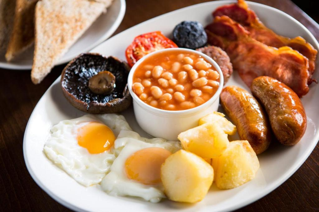 THE 5 BEST British Restaurants in Lifford - Tripadvisor