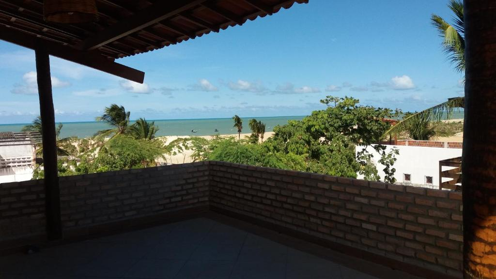 Moringa Beach São Miguel Do Gostoso Precios Actualizados 2020