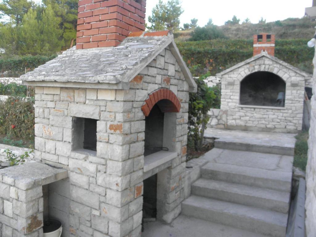 House Svjetlana