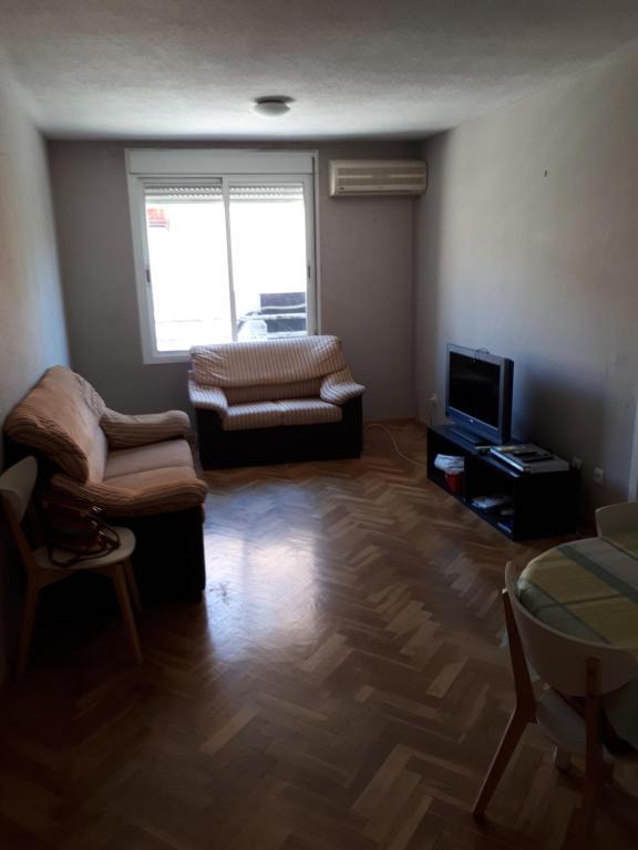 Apartment Cerca del aeropuerto, San Fernando de Henares ...