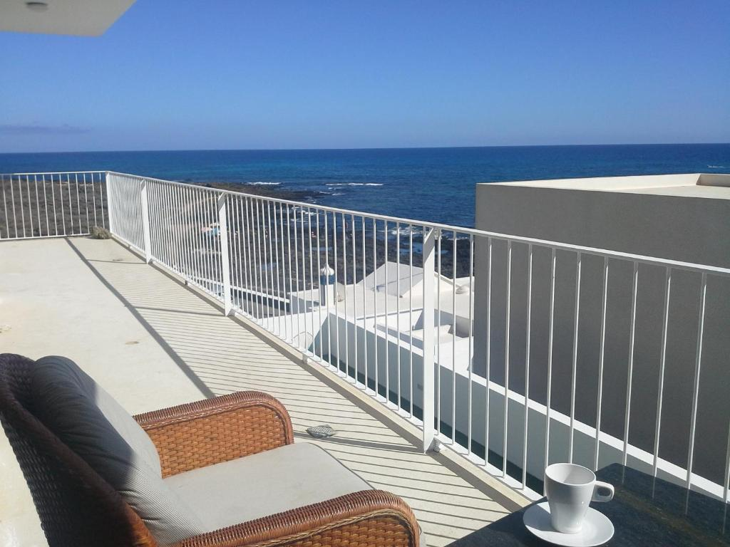 Apartment Sargo, Punta , Spain - Booking.com on volcano map, mariana trench map, peninsula map, sailing map, massif map, sound map, channel map, ocean map, estuary map, coral reef map, seabed map, mediterranean map, caribbean map, gulf map, glacier map, bay map, south east asia map, world map, lagoon map, lake map,