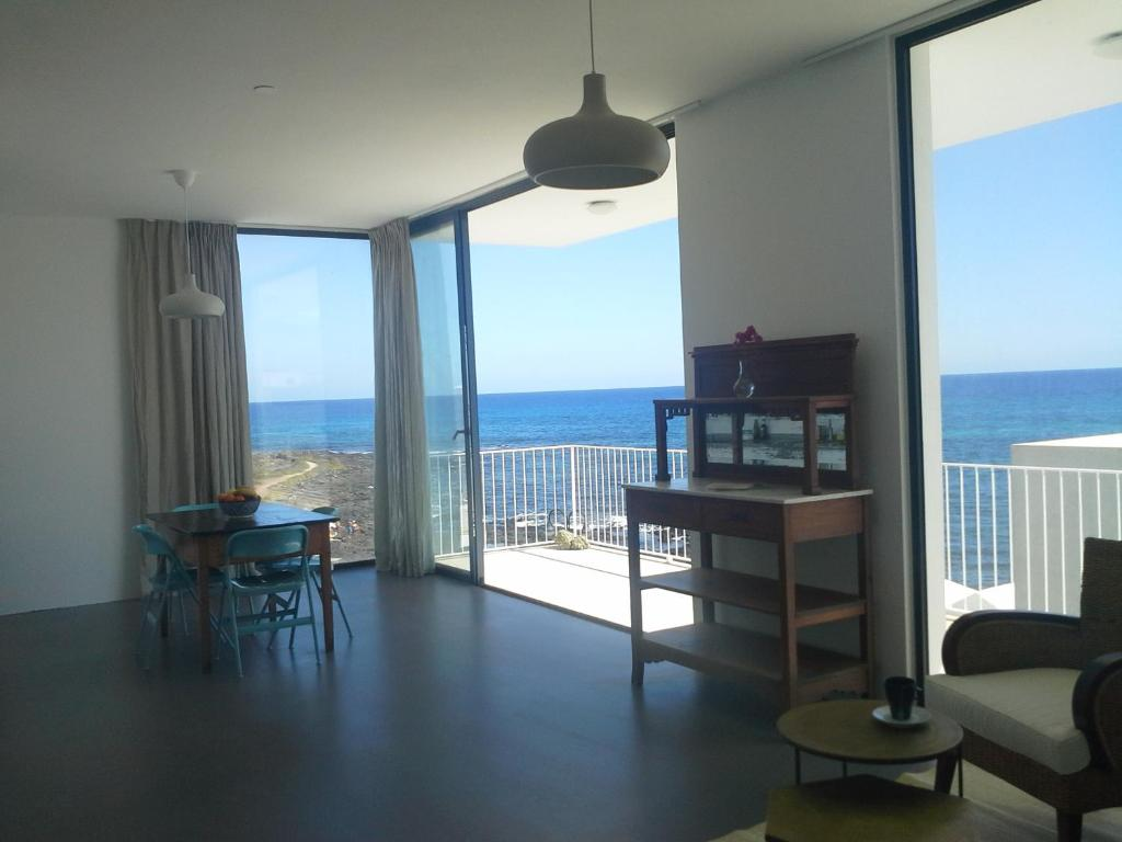 Apartment Sargo, Punta , Spain - Booking.com on massif map, lagoon map, glacier map, ocean map, coral reef map, channel map, gulf map, sailing map, mediterranean map, south east asia map, caribbean map, estuary map, lake map, mariana trench map, peninsula map, seabed map, world map, volcano map, sound map, bay map,
