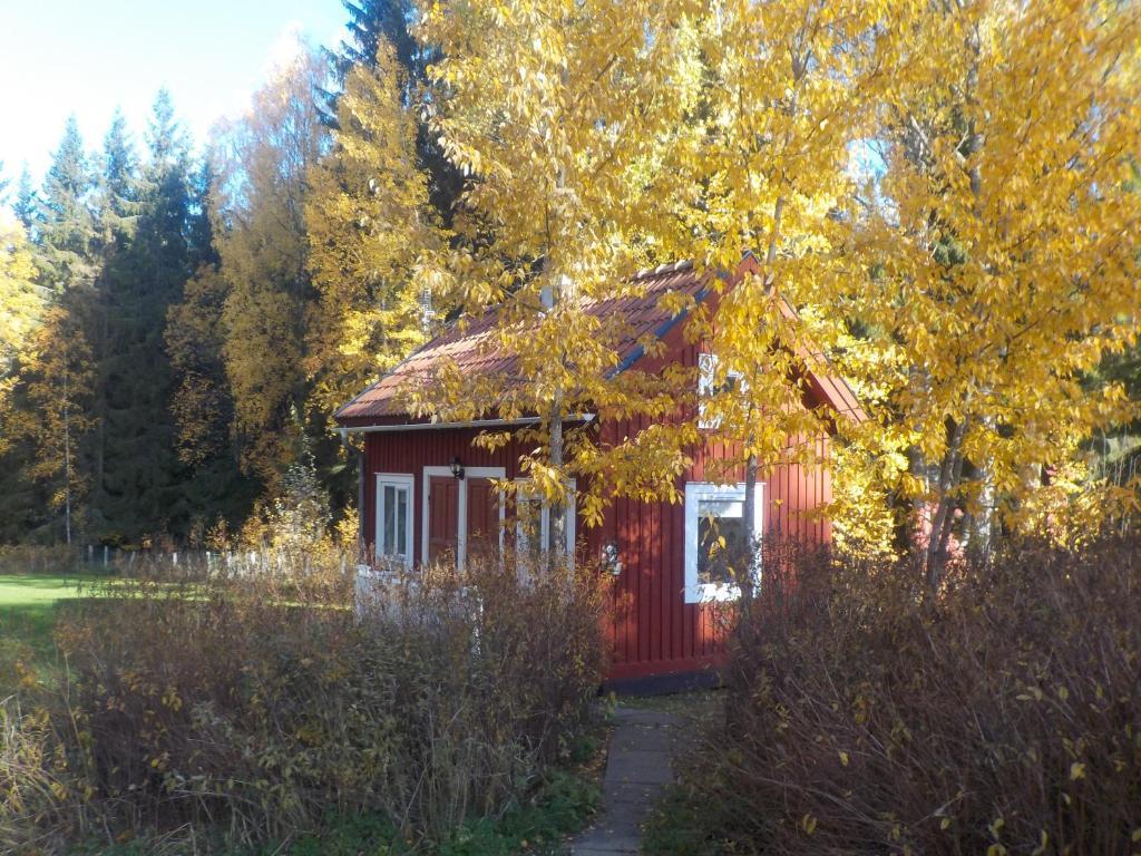 Startsida | Visit Hagfors Hagfors municipalitys official visitor site