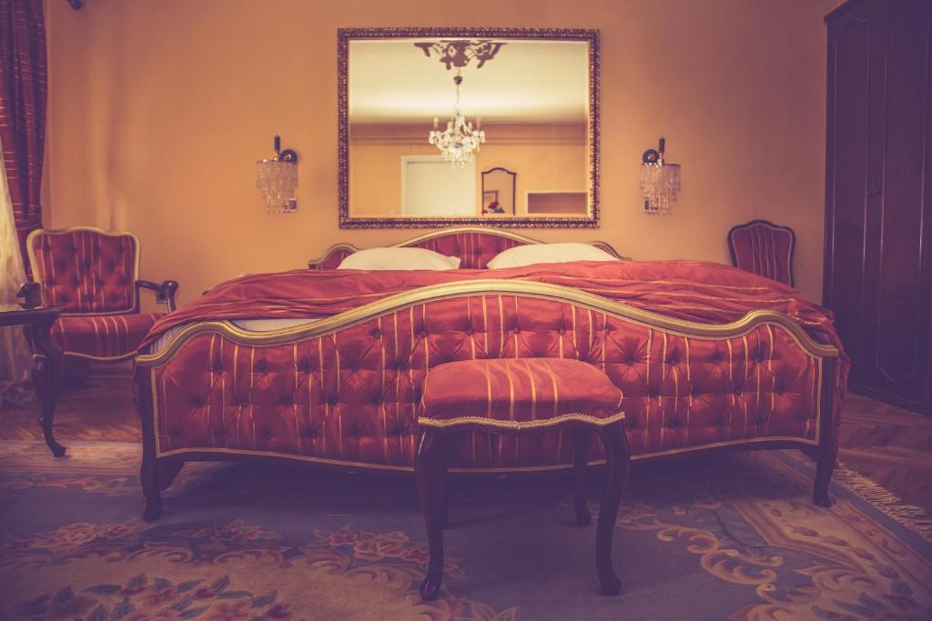 Hotel Livadić