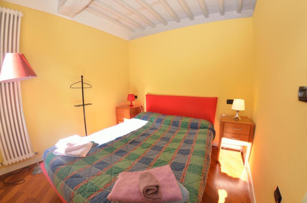 Casa Leon, Lucca – Updated 2019 Prices