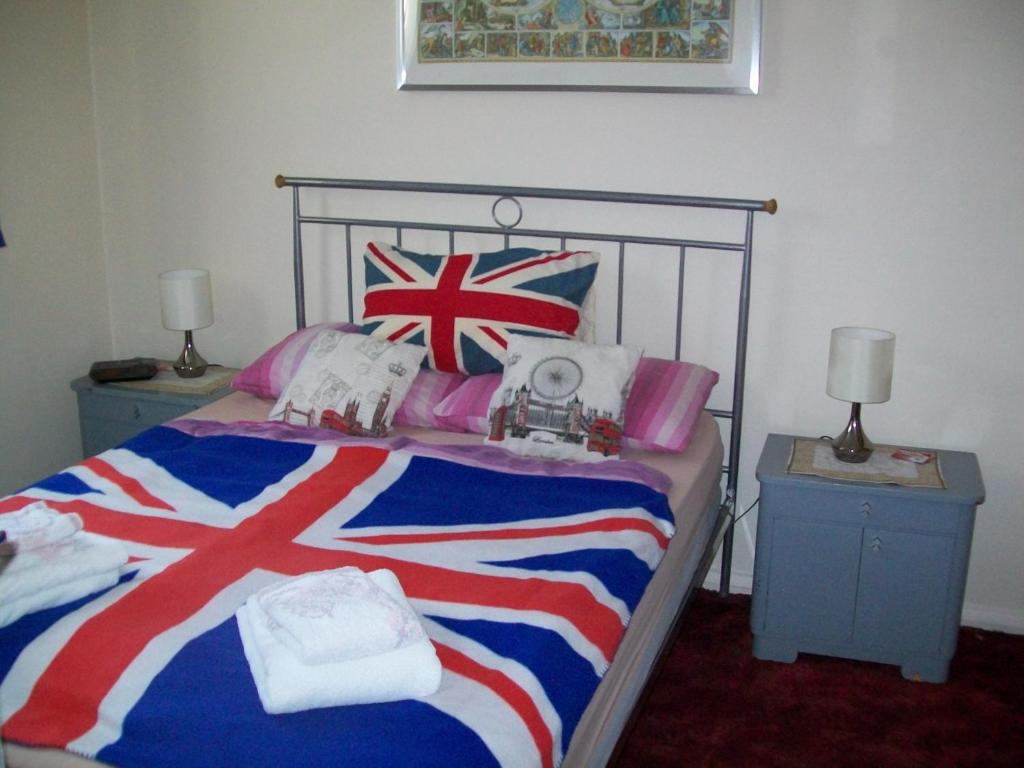 B B In Seven Sisters London Updated 2020 Prices