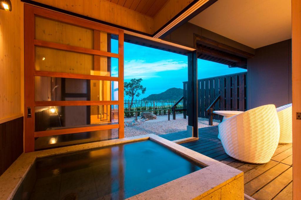 From Hinoki Cypress Baths To Baths With Splendid Views: Top 20