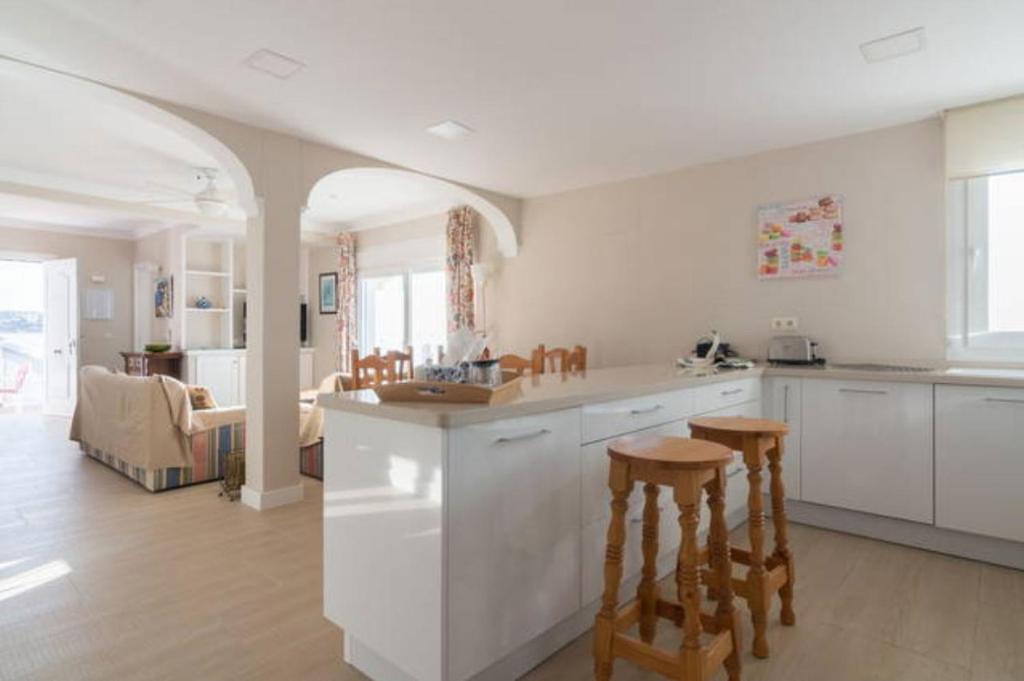 Apartamento Beach House La Cala (España La Cala de Mijas ...