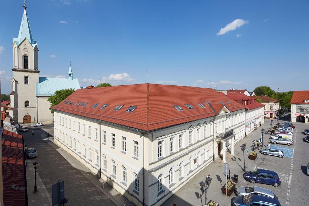 nowy autentyczny całkiem tania kod promocyjny Homestay Polin House, Oświęcim, Poland - Booking.com