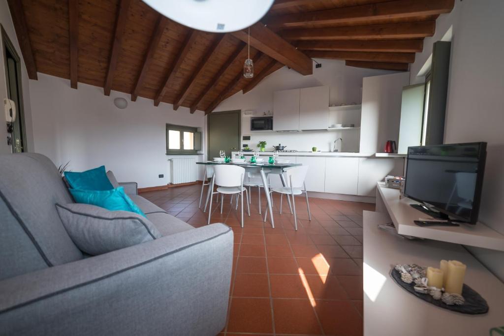 Apartment a GardaItaly Il Nido LagoDesenzano del drxtsQBhCo