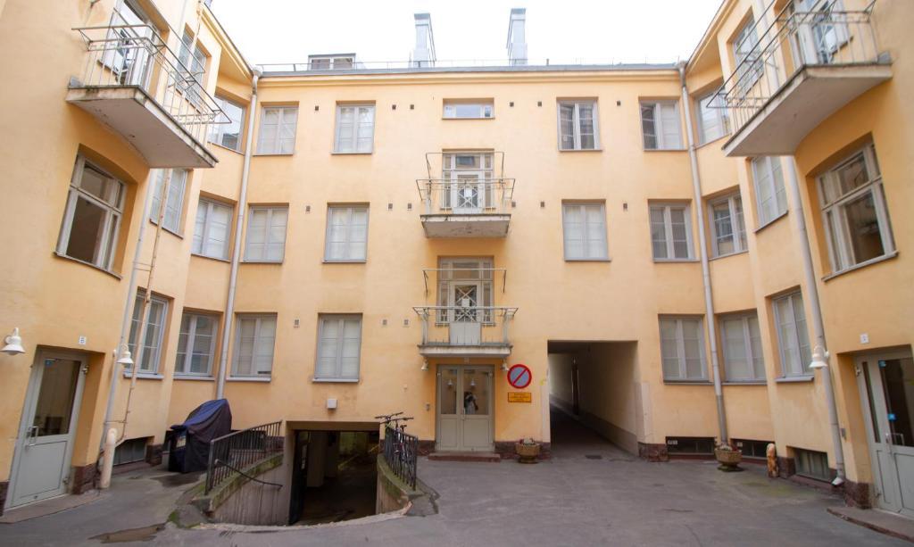 2ndhomes Uudenmaankatu Apartment Helsinki Paivitetyt Vuoden