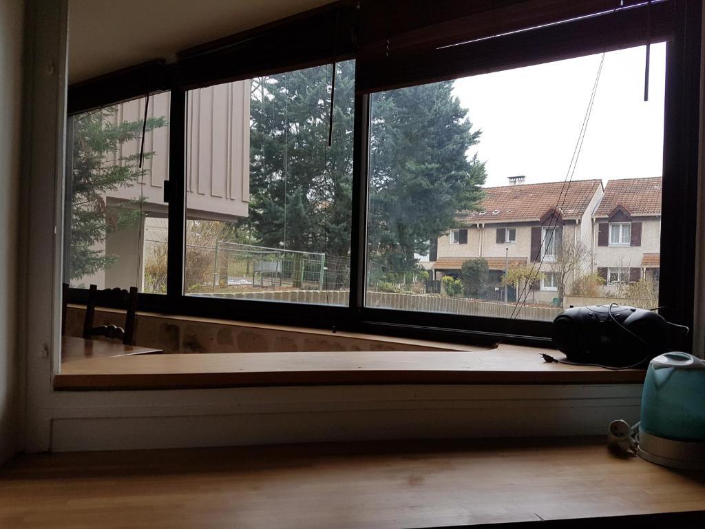Home St Germain En Laye liza's apartment, saint-germain-en-laye – updated 2020 prices