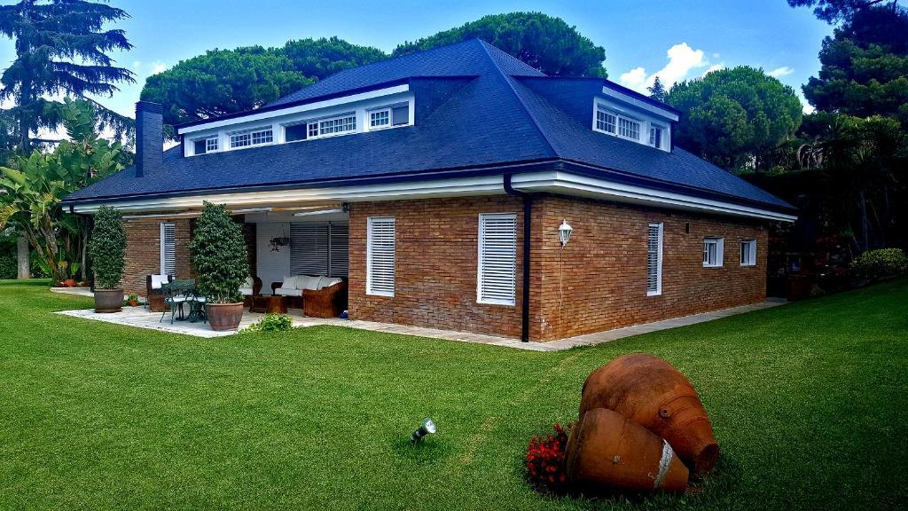 Premium Habitat Lastillero, Sant Andreu de Llavaneres ...