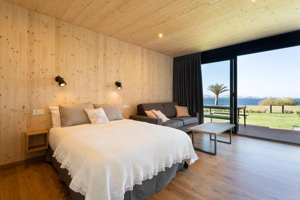 boutique hotels in coruña  251