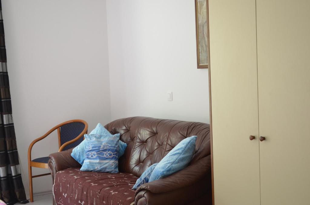L&L Apartments