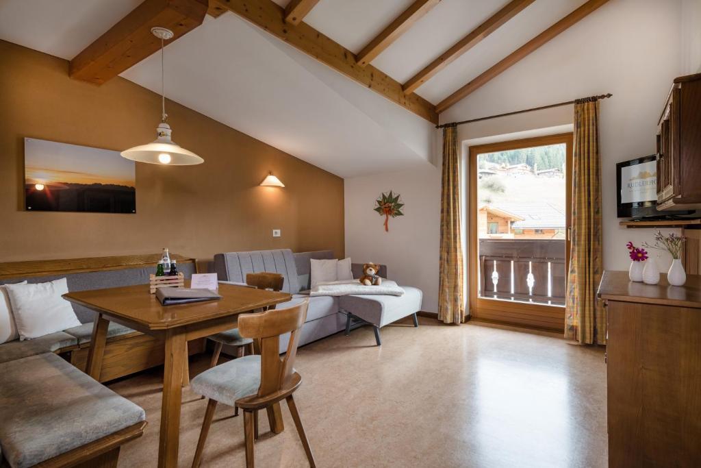 Residence Rudlerhof
