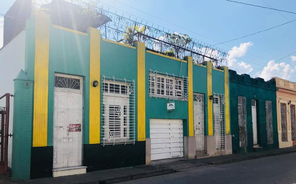 SEX AGENCY in Camaguey