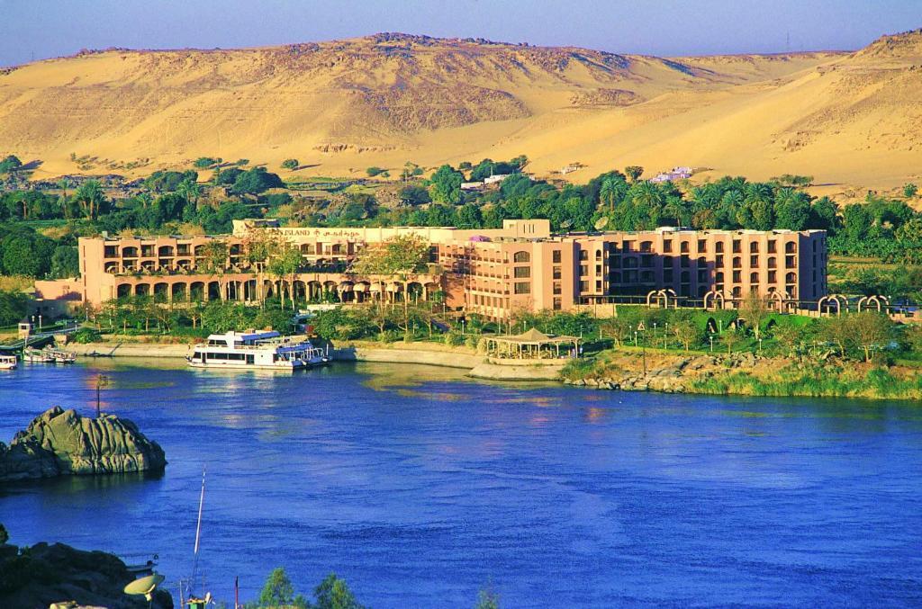Resultado de imagen para aswan