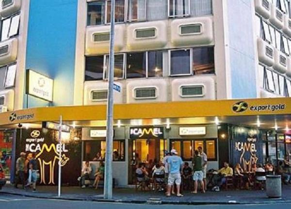 Auckland Agence de rencontres