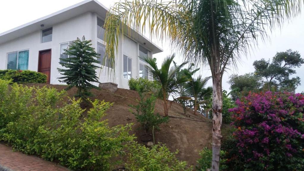 Hermosa casa de playa, Los Camarones (con fotos y ...