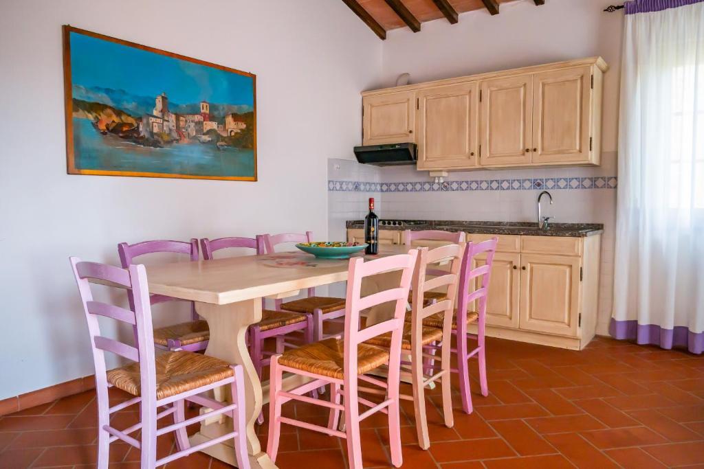 Borgo Di Collelungo