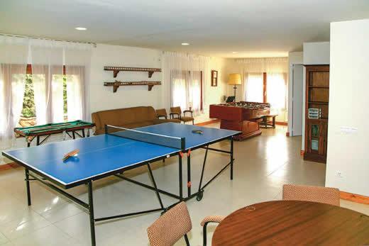 Vincenc Airesol, Castellar (con fotos y opiniones) | Booking.com