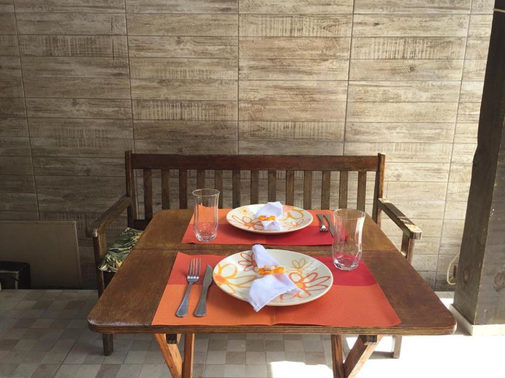 Casa João de Barro, Florianópolis (fotos e avaliações ...